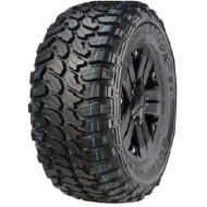 265/70/17 ROYAL BLACK M/T LT 121Q