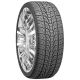 285/50/20 NEXEN Roadian HP XL 116V