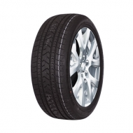 TOURADOR WINTER PRO TSU1 245/40 R19 98V XL
