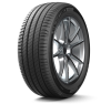 255/45/18 MICHELIN Primacy-4 99Y