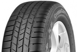 275/40/22 CONTINENTAL ContiCrossContactWinter XL 108V
