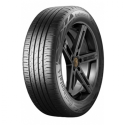 195/65/15 CONTINENTAL ContiEcoContact-6 91T