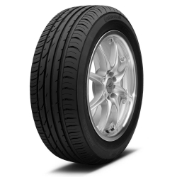 175/70/14 CONTINENTAL ContiPremiumContact-2 82T