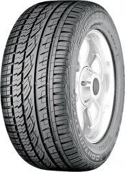 295/40/21 CONTINENTAL CrossContact UHP XL 111W