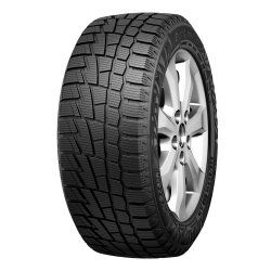 205/55/16 CORDIANT Winter Drive PW-1 94T