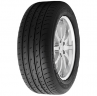 275/45/20 TOYO Proxes T-1 Sport SUV 110Y