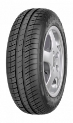 185/60/14 GOOD YEAR EfficientGrip Compact 82T