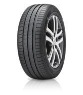 185/65/15 HANKOOK Kinergy Eco K-425 H