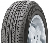 185/60/13 HANKOOK Optimo ME-02 K-424 80H