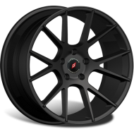 INFORGED IFG23 8,5х19 5/112 ET32 d66,6 Matt Black (D04840)