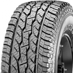 35/12.5/15 MAXXIS AT-771 100S