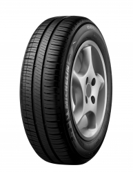 195/65/15 MICHELIN Energy XM-2 91H