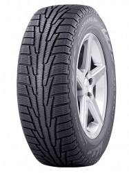 225/55/18 NORDMAN RS-2 SUV XL 102R