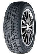 245/45/19 ROADSTONE Winguard Ice Plus XL 102T