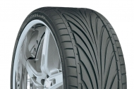 195/50/15 TOYO Proxes T-1R 82V