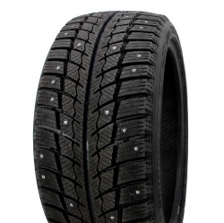ZETA Antarctica  Ice (ship) 215/55 R17 зимняя Шип